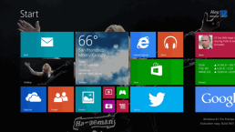 screenshot 12 730x410